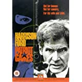 Patriot Games [DVD] [1992]by Harrison Ford