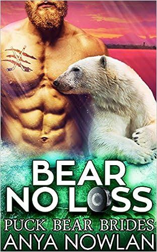 99¢ – Bear No Loss
