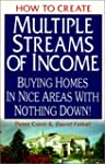 How to Create Multiple Streams of Inc...