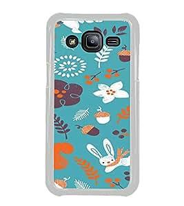 ifasho Designer Phone Back Case Cover Samsung Galaxy J2 J200G (2015) :: Samsung Galaxy J2 Duos (2015) :: Samsung Galaxy J2 J200F J200Y J200H J200Gu ( We are Getting Married Quotes )