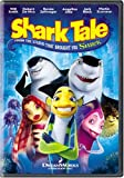 Shark Tale (Widescreen) (Bilingual)