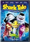 Shark Tale (Widescreen) (Bilingual)
