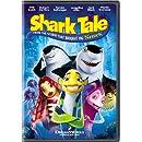 Shark Tale (Widescreen Edition)
