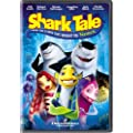 Shark Tale (Full Screen)