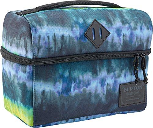 burton-beauty-case-lunch-caddy-blu-surf-stripe-print-14-x-195-x-26-cm-6-litri