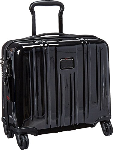 Tumi-V3-Compact-Carry-on-4-Wheel-Briefcase