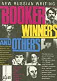 img - for Booker Winners and Others (Vol.7 of the GLAS Series) (Glas New Russian Writing) book / textbook / text book