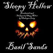 Sleepy Hollow | [Basil Sands, Washington Irving]