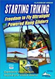 Hang Glider plans (ID: 360775) - RC Universe features rc cars, rc