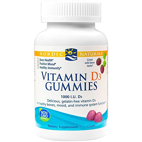 Nordic-Naturals-Vitamin-D3-Gummies-Healthy-Bones-Mood-and-Immune-System-Function