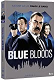 Blue Bloods - Saison 2