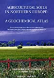 img - for Agricultural Soils in Northern Europe, w. CD-ROM book / textbook / text book