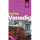 """CityTrip Venedigvon """"Birgit Weichmann"""""""
