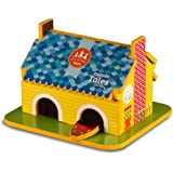 Mouse Tales Cat Toy