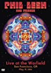 Phil Lesh And Friends: Live At The Wa...