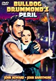 Bulldog Drummond's Peril [DVD] [1938] [Region 1] [US Import] [NTSC]