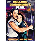 Bulldog Drummond's Peril [DVD] [1938]  [Region 1] [US Import] [NTSC]by John Barrymore