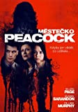 Peacock - Cillian Murphy [DVD]