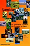 Namibian Wildlife - An Alternative Gu...