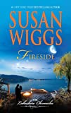 Fireside: Lakeshore Chronicles Book 5 (The Lakeshore Chronicles)