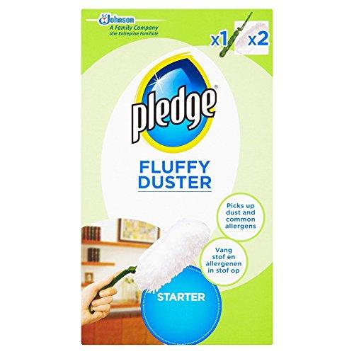 pledge-fluffy-duster
