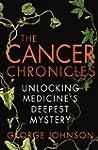 The Cancer Chronicles: Unlocking Medi...