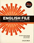 English File Upper-intermediate : Wor...