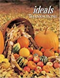img - for Ideals Thanksgiving book / textbook / text book