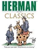 Herman Classics: Volume 3