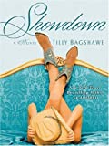 Tilly Bagshawe Showdown (Basic)