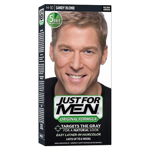 just-for-men-shampoo-in-haircolor-sandy-blond-h-10-pack-of-1