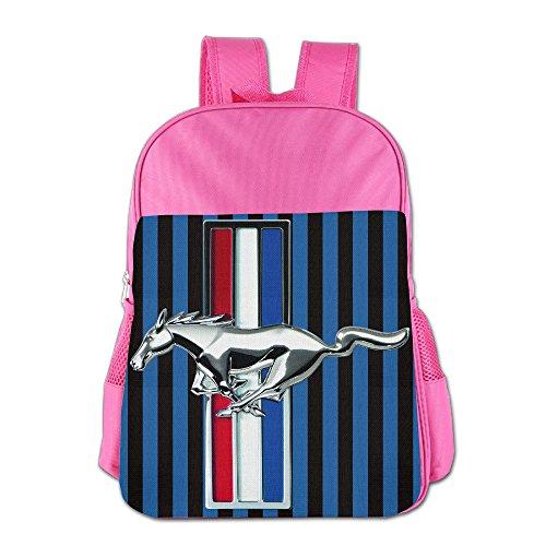 launge-kids-ford-mustang-gt-school-bag-backpack