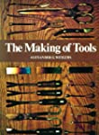 Making of Tools