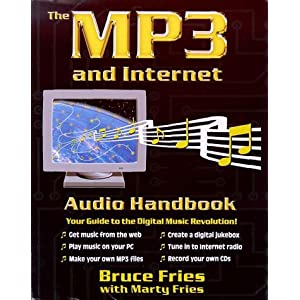 The Mp3 and Internet Audi Livre en Ligne - Telecharger Ebook
