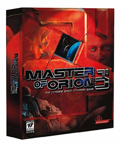 master-of-orion-3-pc