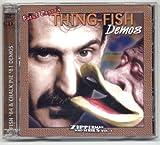 Thing-Fish Demos