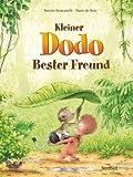 Kleiner Dodo - Bester Freund - Serena Romanelli