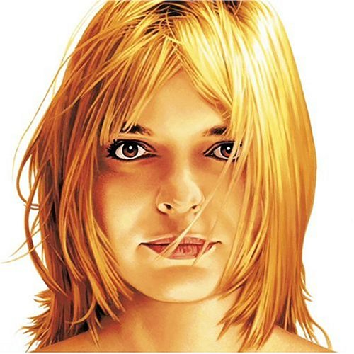 France Gall - Evidemment (CD 1) - Zortam Music