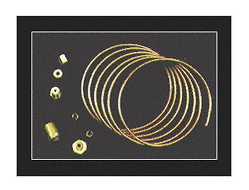 Sunpro CP7584 Copper Tubing Kit