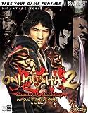 Onimusha(TM) 2: Samurai's Destiny Official Strategy Guide (Signature (Brady)) (0744001633) by Birlew, Dan