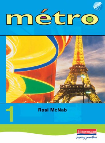 metro-1-pupil-book-euro-edition-pupil-book-level-1-metro-for-11-14
