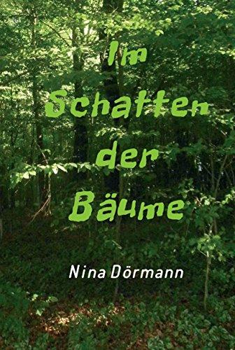 im-schatten-der-baume-german-edition