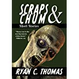 Scraps & Chum