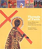 Threads of Faith: Recent Works from the Women of Color Quilters Network
