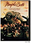 Memphis Belle (Widescreen/Full Screen)