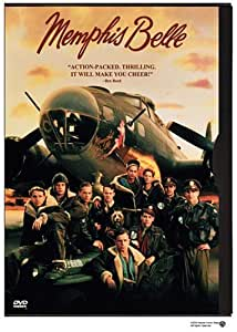 Memphis Belle (Snap Case)
