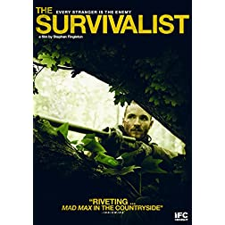 The Survivalist