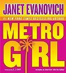 Metro Girl | Janet Evanovich
