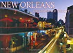 New Orleans: The Growth of the City