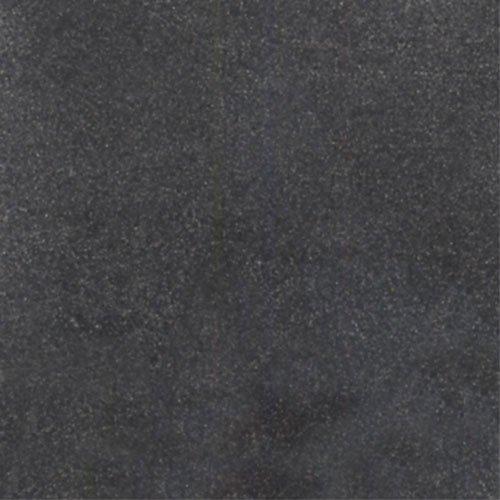 シャインパウダー #820 黒色 0.25g